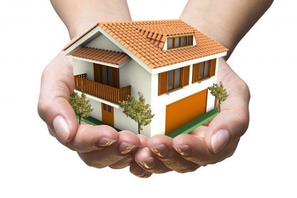 Cara Buat Semakan Online Kelayakan Pinjaman Perumahan
