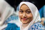 Jawatan Kosong Graduate Programme in Malaysia