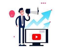Cara Menggunakan YouTube Untuk Memasarkan Perniagaan Anda