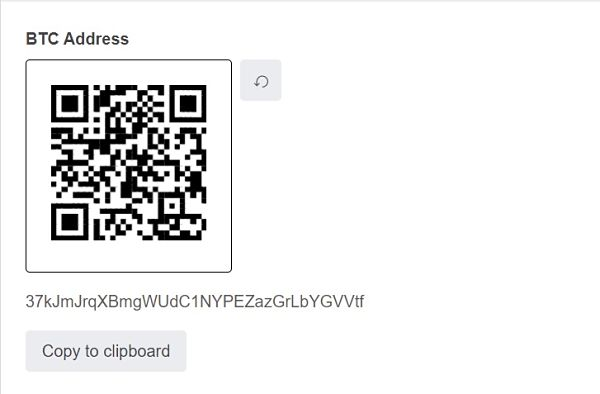 Cara Membeli Bitcoin Dengan Kad Kredit