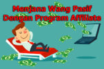 Menjana Wang Pasif Dengan Program Affiliate SiteGient