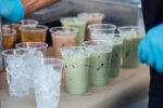 5 Idea Perniagaan Makanan & Minuman Paling Menguntungkan Anda