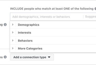 7 Sebab Iklan Facebook Anda Tiada Pembeli