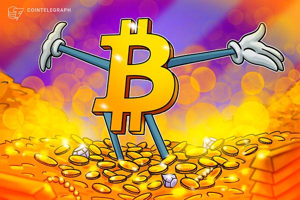 Cara Menyimpan Bitcoin Dengan Selamat Di Wallet Bitcoin