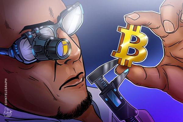 Asas Cryptocurrency dan Bitcoin Yang Anda Perlu Tahu