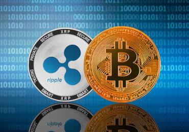 Apakah Perbezaan Antara Bitcoin Dan XRP?