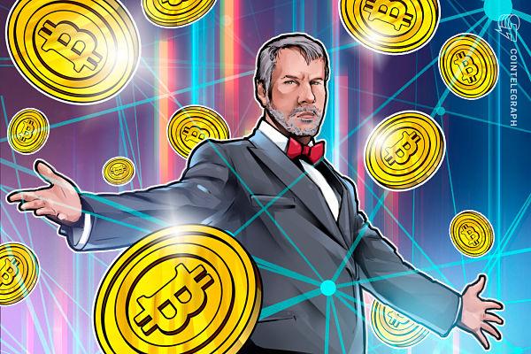 Bitcoin Sama Seperti Internet? Macam Mana Tu?