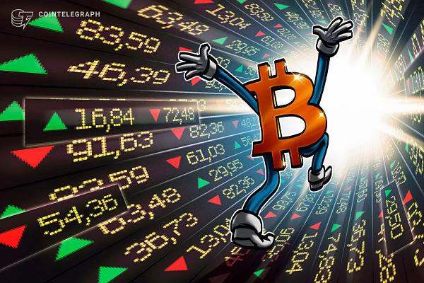 Bagaimana Transaksi Bitcoin Berfungsi