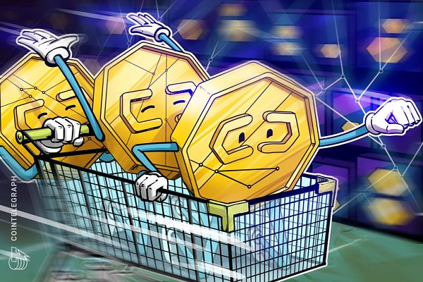 Bagaimana Cara Membeli Bitcoin Hari Ini