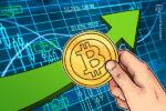 Bagaimana Anda Boleh Mendapatkan Bitcoin?