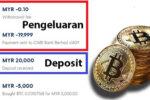 Cara Mencari Pertukaran Bitcoin Terbaik