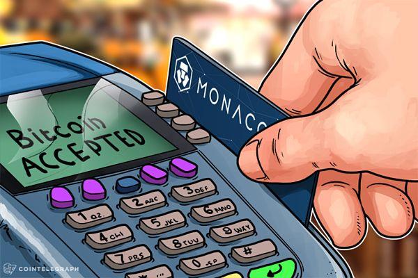 Cara Membelanjakan Bitcoin Anda