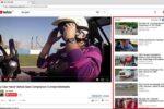 Cara Meningkatkan Trafik Ke Channel YouTube Anda