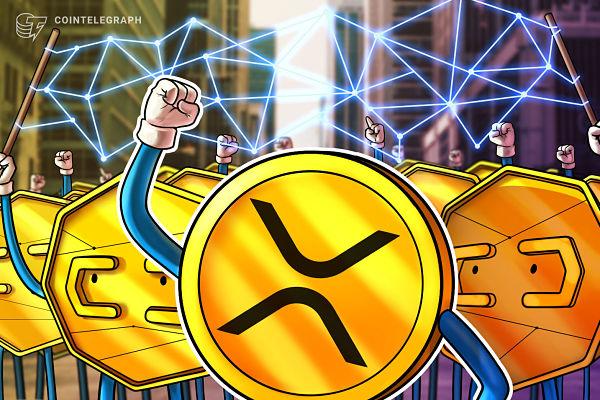 Cryptocurrency Terbaik Untuk Beli