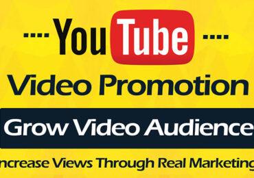 Mengapa Perlu Promosikan Channel YouTube Anda?