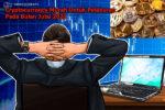 Cryptocurrency Murah Untuk Pelaburan Pada Bulan Julai 2021