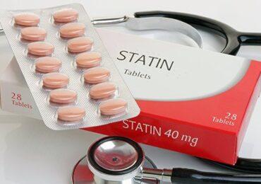 Ubat Kolesterol - Perkara Yang Anda Perlu Tahu
