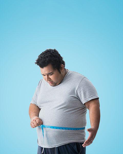26 Petua Menurunkan Berat Badan Yang Sebenarnya Berasaskan Bukti
