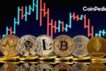 Trend Cryptocurrency Terbaik Yang Perlu Diperhatikan