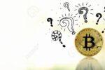 Apakah Itu Bitcoin Dan Patutkah Anda Membelinya?