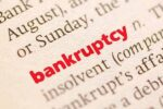 How to check your bankruptcy status?