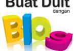 Bolehkah Anda Buat Duit Dengan Blog Di Malaysia?