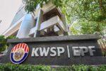 Cara Buat Semakan Online i-Akaun KWSP